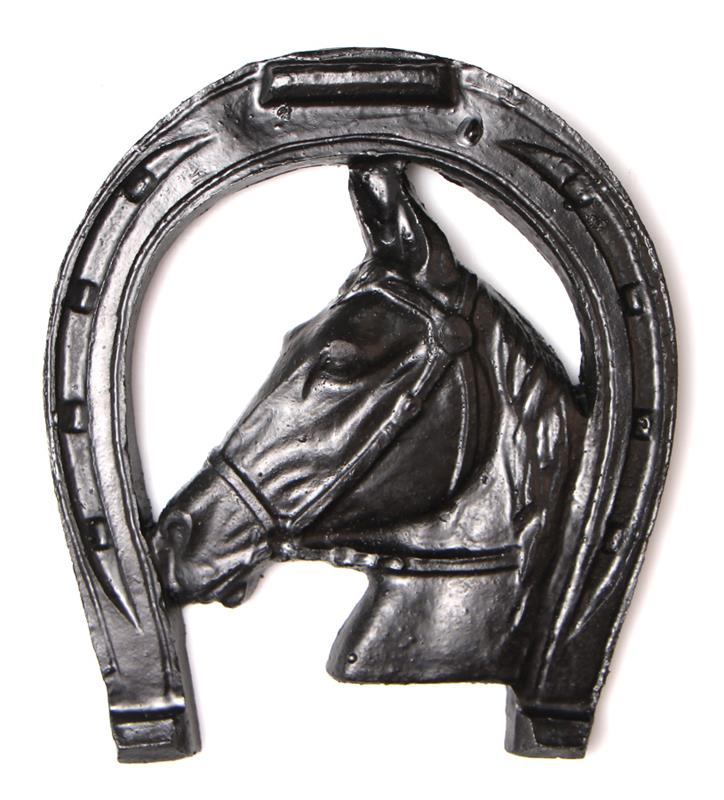 Horseshoe by Kentucky Coal Crafters,R600