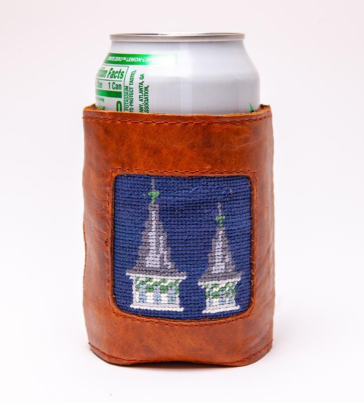 Spires Coozie,Smathers & Branson,SPIRES COOZIE