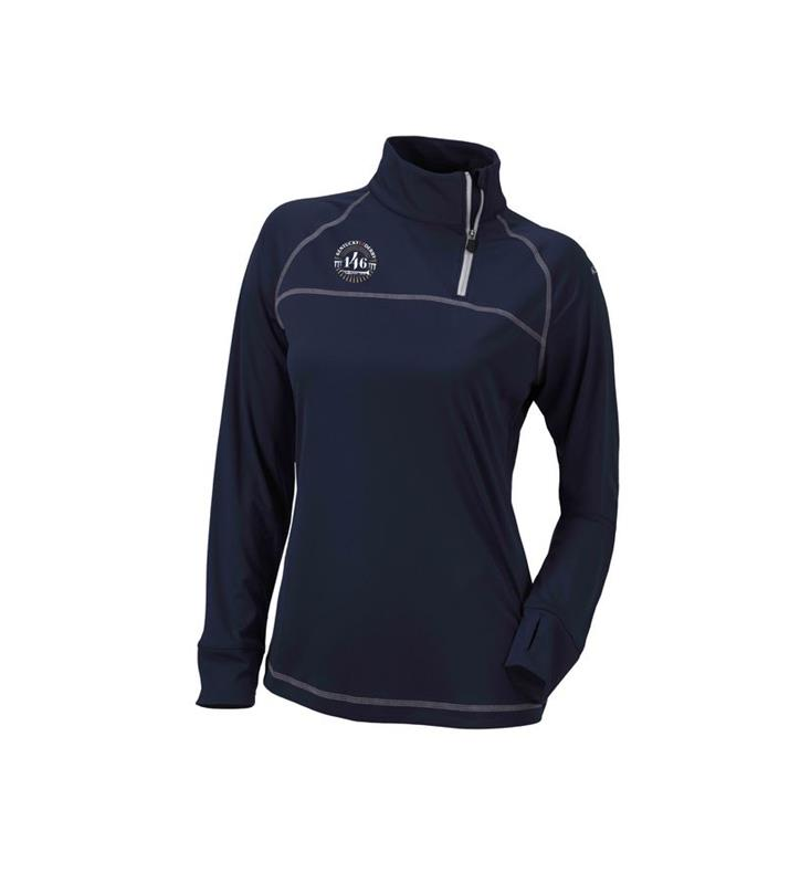 Kentucky Derby 146 Ladies' New Classic Pullover,19S97WLNEWCLASSIC464